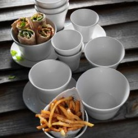 Liv_Stacking_Bowls1